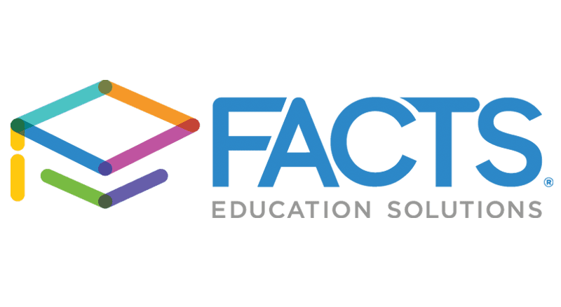 FACTS Education Solutions Logo