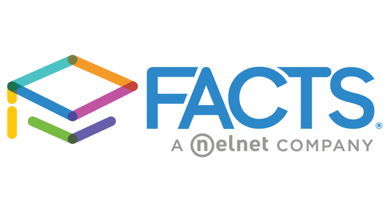 Facts | RenWeb Logo