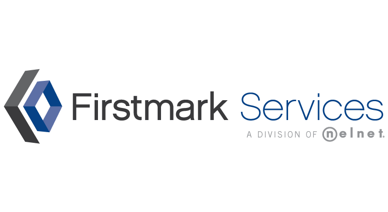 Firstmark Services Logo