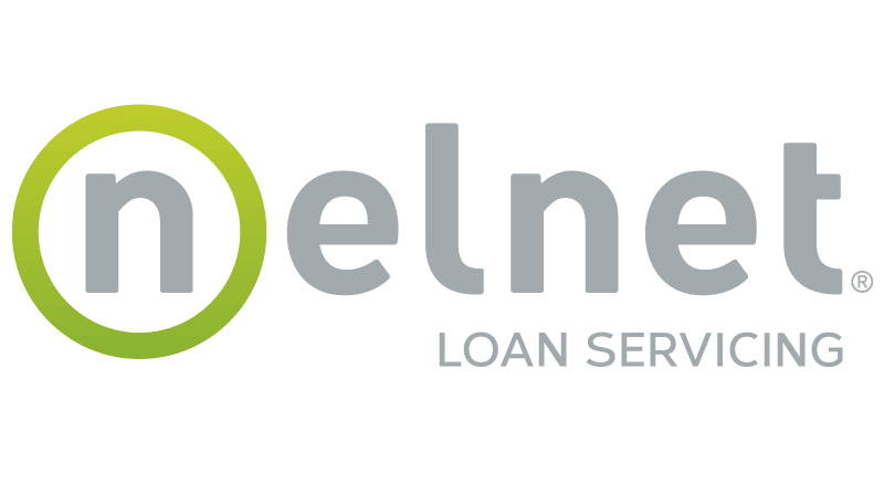 Logo Nelnet Loan Servicing