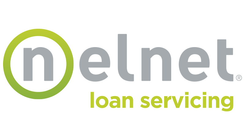 Nelnet Loan Servicing Logo