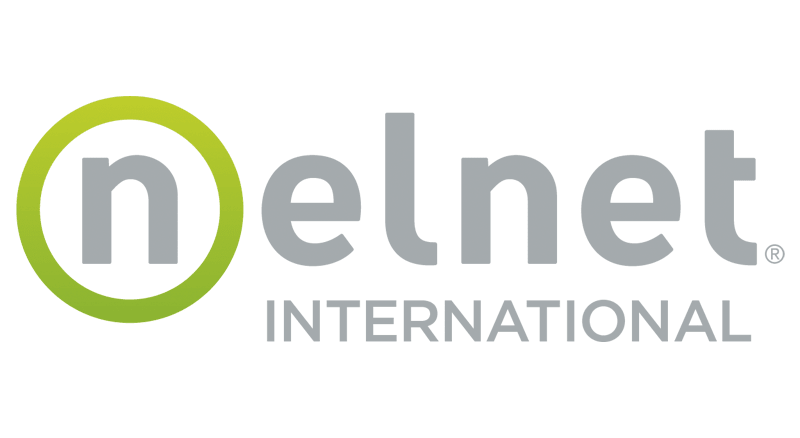 Nelnet International Logo