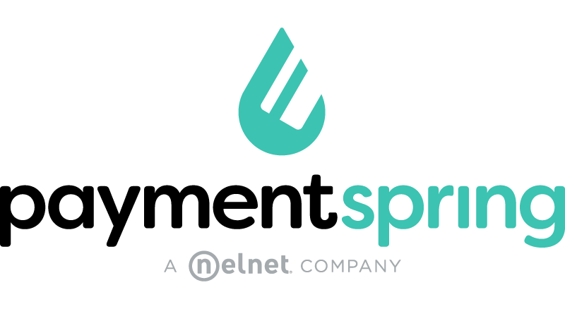 Payment Spring Logo